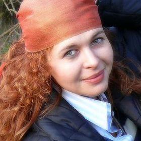 Gabriella Bajnaczki