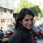 Maria Taborda