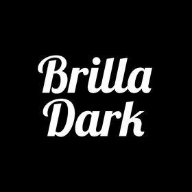 Brilla Dark