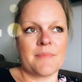 Martine Vermeulen