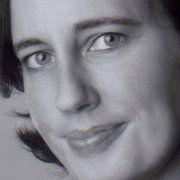 Tanja Stanke
