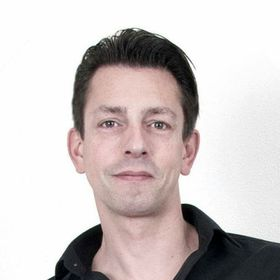 Dennis de Kok