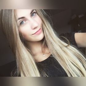 Oliwia Bogdanowicz