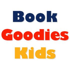 BookGoodies Kids
