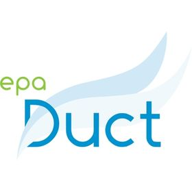 EPA Duct Cleaning