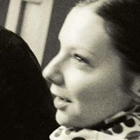 Tana Haviarova