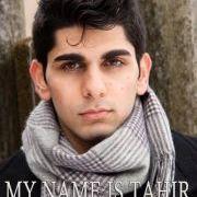 Tahir Chaudhry