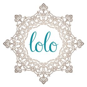 Lolo Rugs and Gifts