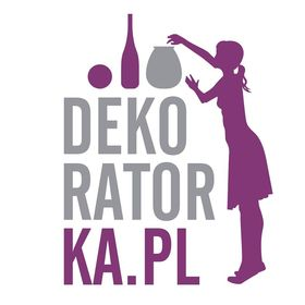 dekoratorka.pl