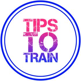 Tips To Train