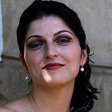 Ionela Iordan