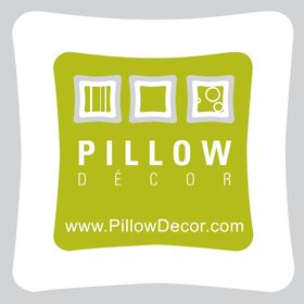PillowDecor.com