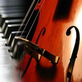 Audrey Williams Music