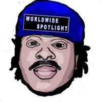 Worldwide Spotlight