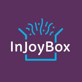 InJoy Box