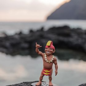 Menehune Hale Hawaiian Gifts & Apparel