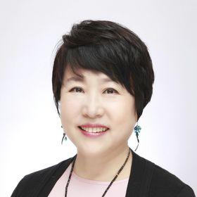 Kyung Ah Kim