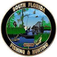 South Florida Fishing & Hunting