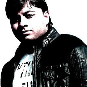 Nipul Jain