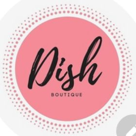 83e1da3fa3 Dish Statesboro (DishStatesboro) on Pinterest