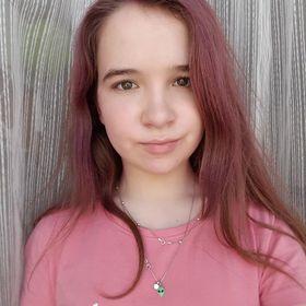 Kristy Puzanova