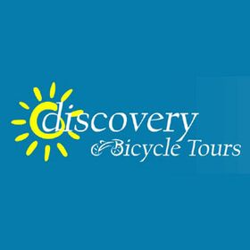 Discovery Bicycle Tours