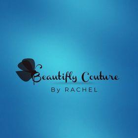 Rachel mabuda