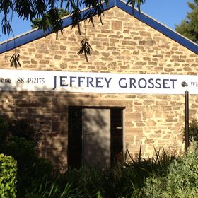 Grosset Wines