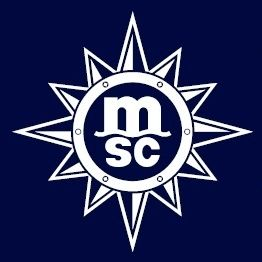 MSC Cruzeiros do Brasil