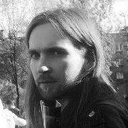 Piotr Wiącek