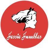 Jessie Jumbles Retro Gift Store