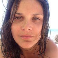 Claudia Aquilanti