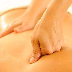 Princeton Posture&Massage
