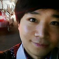 Lee Yoonhyoung