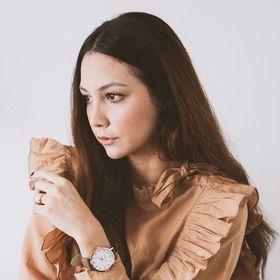 Evelyn Eslava