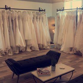 Eden Wedding Boutique