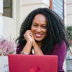 Chichi Eruchalu Consulting & Media