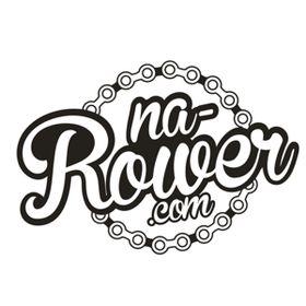 Na Rower!