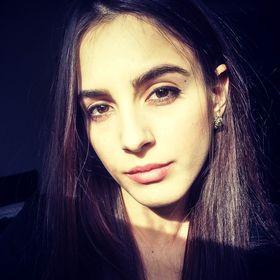 Florina Adriana
