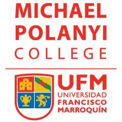 Michael Polanyi College at UFM