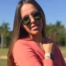 Ana Tochetti