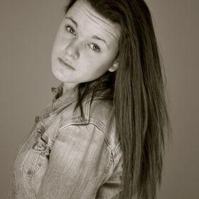 Julianne Racicot