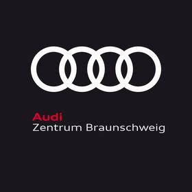 Audi Zentrum Braunschweig