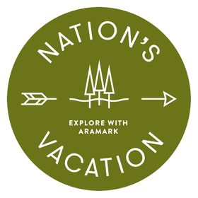 Nation's Vacation
