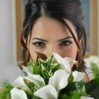 Elena Virtù