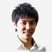 Tomoya Motoshiromizu