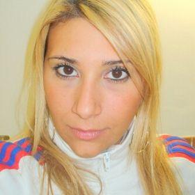 Marcela Galvao