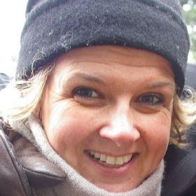 Sophie Vanbremeersch