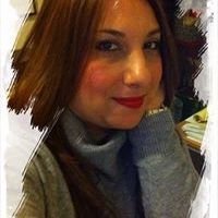 Alexandra Liapi