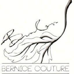 Bernice Brink